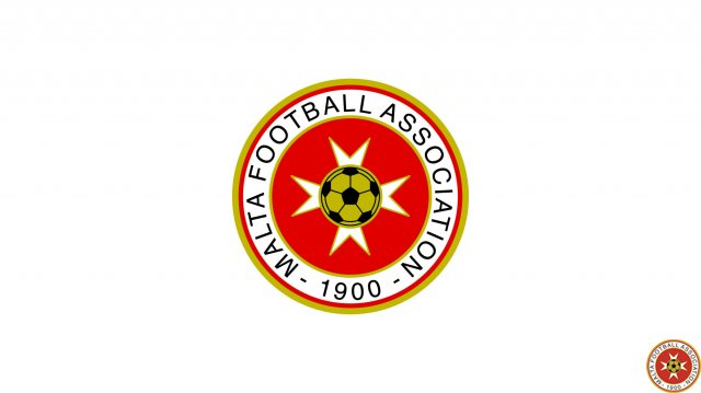 Malta Sports Journalists