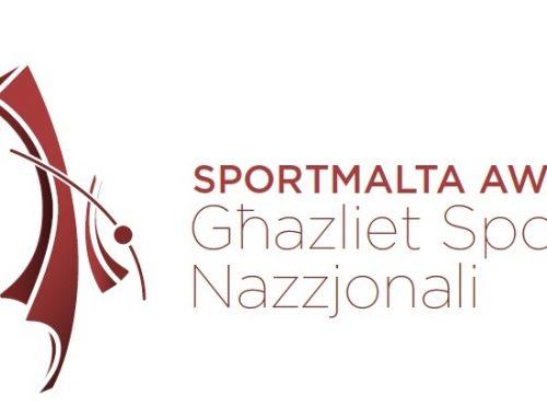The 58th edition of SportMalta Awards – Għażliet Sportivi Nazzjonali tomorrow