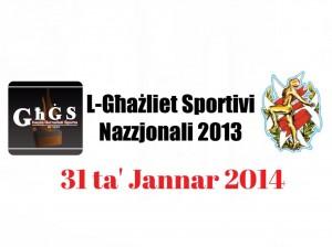 Sportivi Jan 2014 backdrop