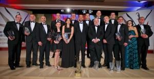 sportivi nazzjonali group photo