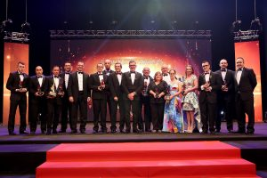 sportmalta awards final night (3)