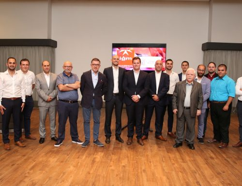 53 finalists in the 29th edition of the Malta Journalism Awards