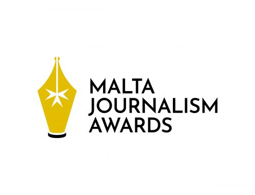 30th edition of the Malta Journalism Awards